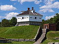 Fort McClary Blockhouse.jpg
