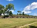 Fort Negley Park outside Nashville, TN.jpg