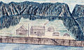 Fort Reliance, Yukon.jpg