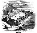 Fort Seybert.jpg