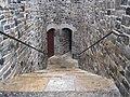 Fort Ticonderoga Doors.jpg