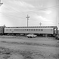 Fort Worth and Denver City, Outfit Car X-329 (16087719911).jpg