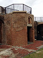 Fort Zachary Taylor 5.JPG