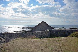 Fort du Cabellou (01).jpg
