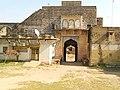 Fort of Pahargarh 12.jpg