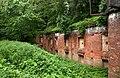 Fort pancerny Bibice nr 45a 3.jpg