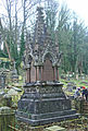 Foster Memorial, St Michael's Rivelin.jpg