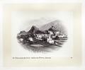 Fotografi av Sion i Rhônedalen - Hallwylska museet - 103142.tif