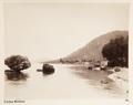 Fotografi från Korfu, Grekland - Hallwylska museet - 104584.tif