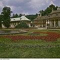 Fotothek df ld 0003135 001e Gärten - Parks ^ Schloßgärten - Palaisgärten ^ Schlö.jpg