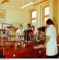 Fotothek df n-15 0000542 Chemielaborant.jpg