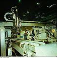 Fotothek df n-20 0000216 Zerspannungsfacharbeiter.jpg