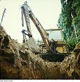Fotothek df n-31 0000131 Gas- und Wärmenetzmonteur.jpg
