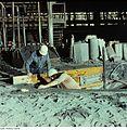 Fotothek df n-34 0000066 Facharbeiter für Gießereitechnik.jpg