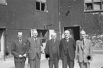 Waldemar koch politiker wikipedia for Koch politiker