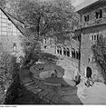 Fotothek df ps 0002583 Burgen ^ Sonstiges ^ Brunnen.jpg