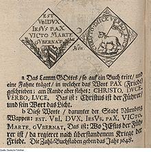 Klippe Münze Wikipedia