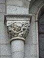 Fougères (35) Église de Bonabry 20.jpg