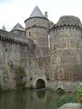 Fougeres03.png