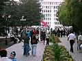 Fountain - panoramio - Ivan S (1).jpg