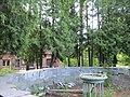 Fountain in Sestroretsk near the factory 1.jpg