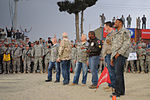 Fox Sports NFL hosts pre-game show from Bagram Airfield DVIDS221475.jpg