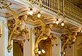 Foyer del Teatro Petruzzelli a Bari.jpg