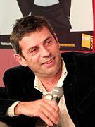 Frédéric Taddei 2012 A.jpg