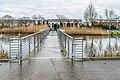 Fr. Collins Park Dublin -156275 (48790136186).jpg