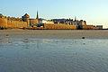 France-001130 - St-Malo (15206426592).jpg