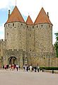 France-002117 - Main Entrance (15807153852).jpg