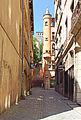France-003027 - Side Street (16125155321).jpg
