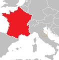 France-San Marino relations.png