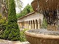 France - Ussat-les-Bains - Thermes.jpg