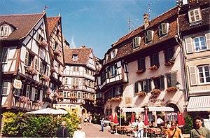 France Haut Rhin Colmar 01.jpg