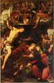 Francesco Albani - Cristo risorto appare alla Vergine.jpg
