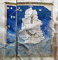 Francesco Berlinghieri, Geographia, incunabolo per niccolò di lorenzo, firenze 1482, 38 ceylon 01.jpg