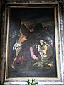 Francesco boschi, cristo e la veronica, 1650, 02.JPG
