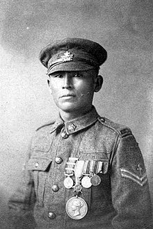 Francis Pegahmagabow in Uniform.jpg