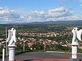 Francisco Sá - State of Minas Gerais, Brazil - panoramio (1).jpg