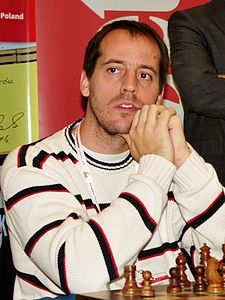 Francisco Vallejo Pons 2013.jpg
