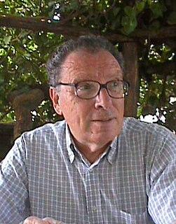 Franco Selleri