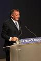 Francois Bayrou-IMG 4430.JPG