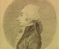 Francois Pierre Blin.jpg