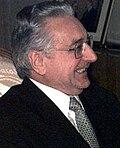 FranjoTudman