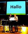Frank Alsema en Hansje van Etten (2403127134).jpg
