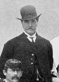 Frank Farrands 1886.jpg