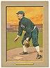 Frank Smith, Chicago White Sox, Boston Doves, baseball card portrait LCCN2007685668.jpg