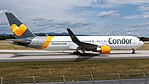 Frankfurt Airport IMG 0140 (36327755386).jpg
