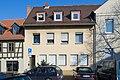 Frankfurt Am Main-Wed 2 von Suedwesten-20110130.jpg